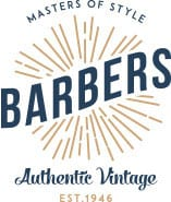 barbers emblem