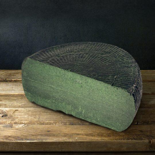 Γραβιέρα Πράσινη Επιλογής Μιράν